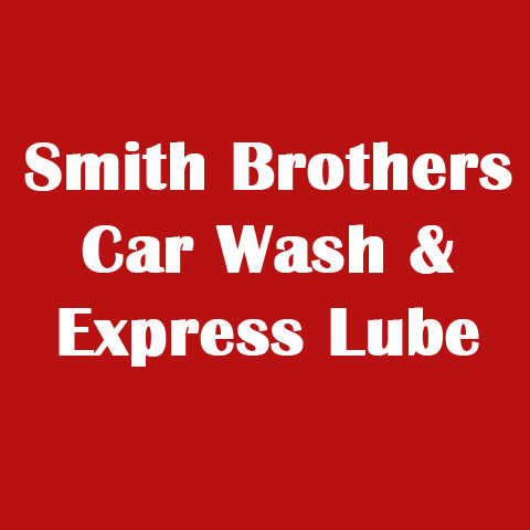 Smith brothers car wash express lube car wash nashville tn testimonials solutioingenieria Choice Image